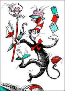 appealing-bobook-clipart-the-cat-in-hat-pencil-and-color-pict-for-coloring-pages-of-popular-man-waits-by-pool-trends_FILES_18525